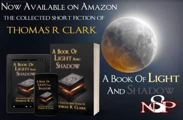 book of light and shadow ad